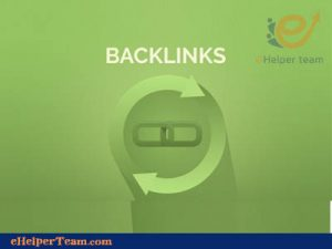 BackLinkes-2