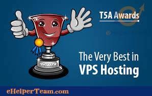 best vps hosting