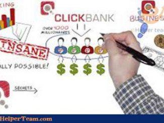 clickbank vs ebay