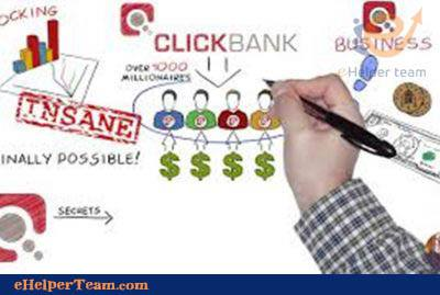 clickbank strategy