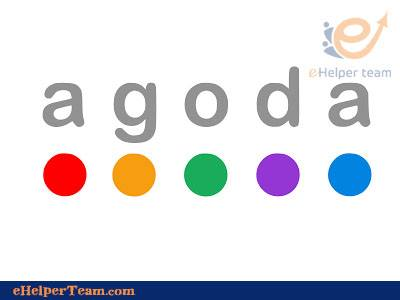 agooda