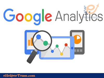 analytics apps