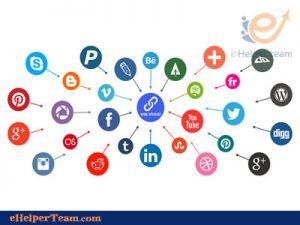 Social Media For Traffic