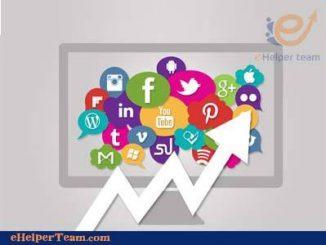 Traffic Analysis Tools in Social MediaTraffic Analysis Tools in Social Media