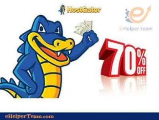 hostgator services