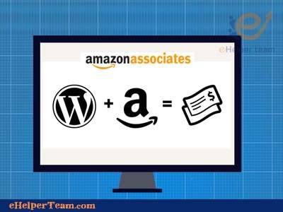 Amazon Associates Affiliate