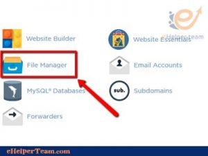 Webmaster Tools-3
