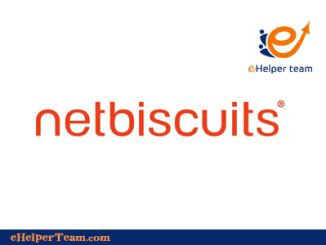 Netbiscuits