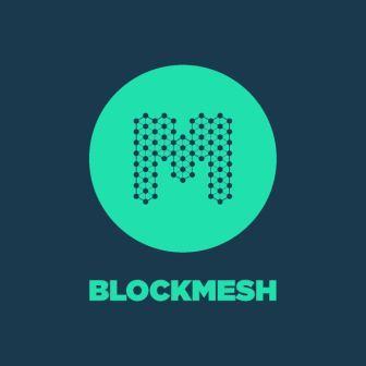 BlockMesh