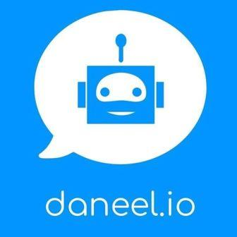 Daneel project
