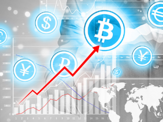 Top cryptocurrencies terms