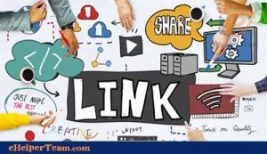 links SEO and URLs SEO