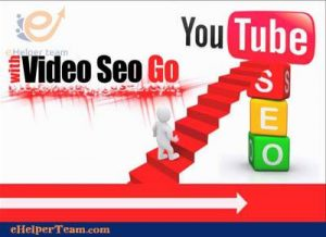 YouTube SEO powerful than SEO site