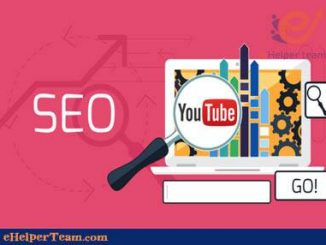 YouTube SEO Vs SEO