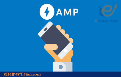 Accelerated Mobile Pages-MAP