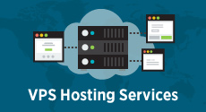 HA-Home-Page-Slider-VPS-Hosting-Services