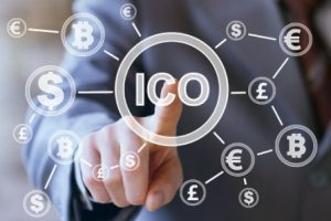ICO Currency