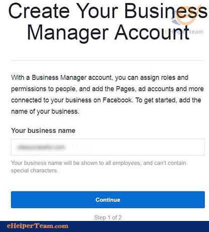 Business-Manager-Account-1