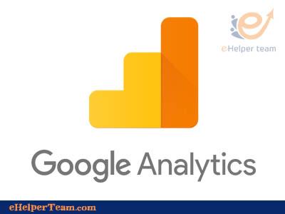 analytics.google