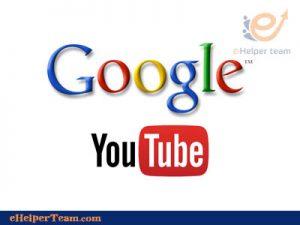 Free YouTube Video Hosting