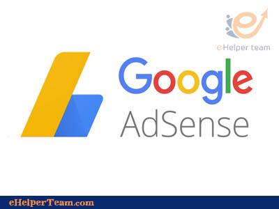 Google Adsense Profit Sharing