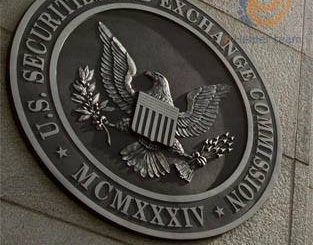 SEC warn concerning cryptocurrency exchange regulation