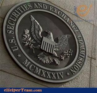 SEC warn concerning cryptocurrency exchange regulation