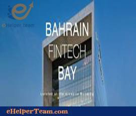 cryptocurrency companies to find credibility in Bahrain