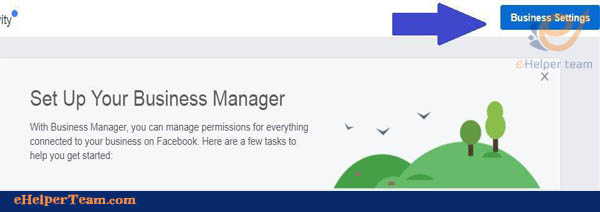 Business-Manager-Account-3