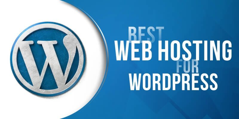 Best-Web-Hosting-for-WordPress-800×400