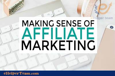 affiliate-markiting