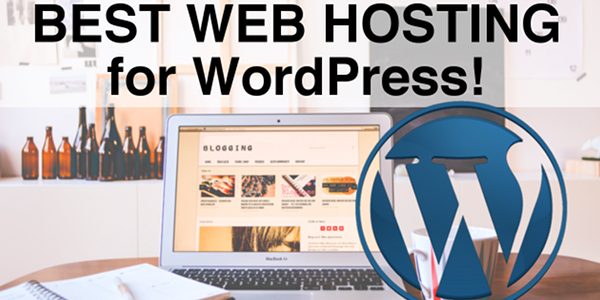 best-web-hosting-thumbnail-3-600×300