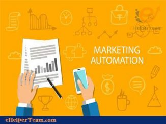 marketing automation strategies