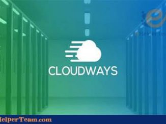 Cloudways Web Hosting