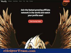PeerFly.com
