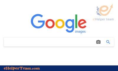 improve image ranking