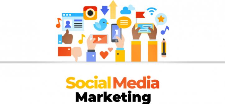 social-media-marketing-1-723×334