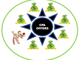 cpa offers