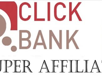 Money with ClickBank