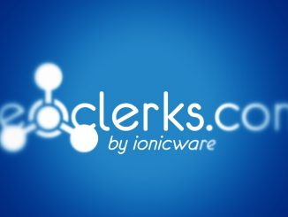 SEOClerks and Fiverr
