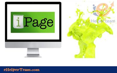 ipage.com