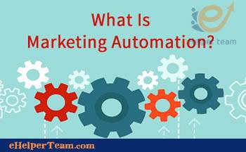 Photo of Marketing Automation, meaning and advantages for you