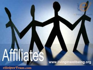 start affiliates