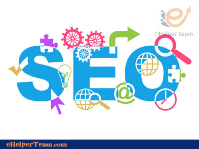 SEO is Search Engine Optimization