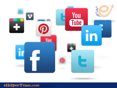 Photo of Why use Social media sites as a marketing tool in your plan?