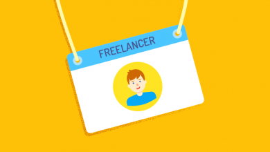 Photo of who is freelancer ? Top  Websites to Work from Home