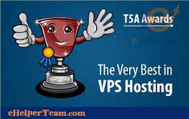 Photo of Top 6 VPS Hosting Companies in 2017 Get your discount from here