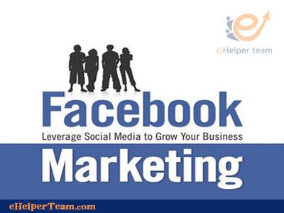 Photo of steps to build a successful Facebook marketing plan
