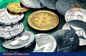 digital currencies VS. cryptocurrencies