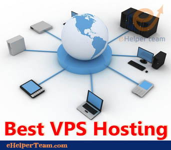 Photo of (VPS)hosting and  the possibilities required for the work of your server